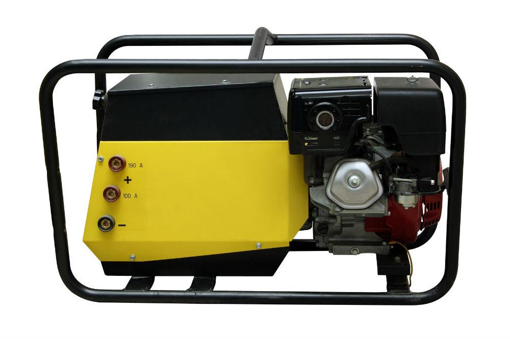 PAXCESS 100-Watt Portable Generator Power Inverter Review