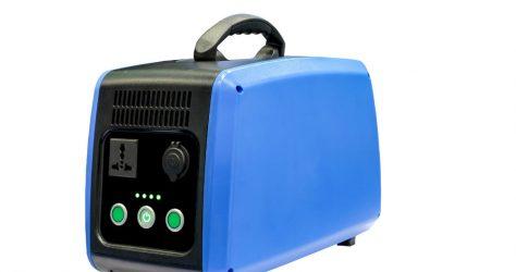 WEN 56200i Super Quiet 2000-Watt Portable Inverter Generator Review
