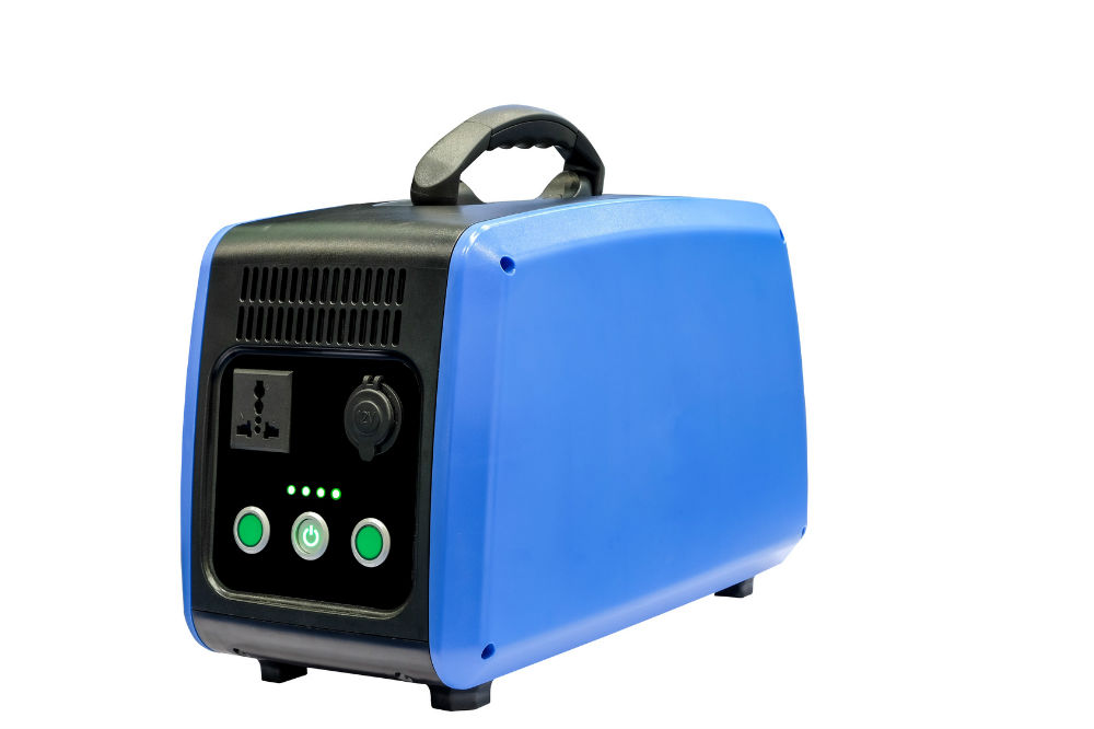 WEN 56200i Super Quiet 2000-Watt Portable Inverter Generator Review