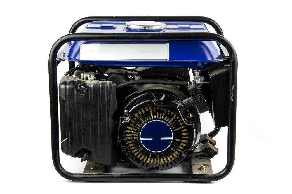 What size inverter generator do i need