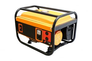 Goplus Portable Generator Review