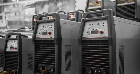 What Will a 2000 Watt Inverter Generator Run