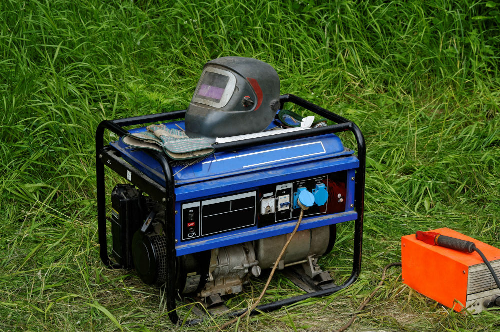 What is an Inverter Generator The Science Behind the Trusted Machine