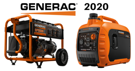 Best Generac To Buy 2020