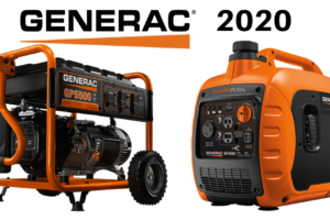 3 Best Generac Home Generators to Buy in 2020